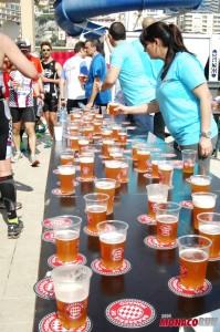 Image bières